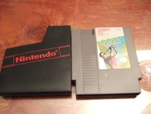 NINTENDO Game;Golf -(Rare) in Sacramento, California
