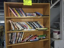 DVD's in Fort Knox, Kentucky