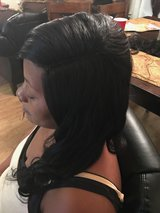 3 Bundle Brazilian Remy Sew In (Includes Hair) in Fort Benning, Georgia