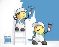Painter for Hire in Hinesville, Georgia