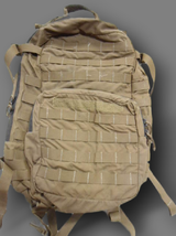 Assault Pack - Day Pack in Okinawa, Japan