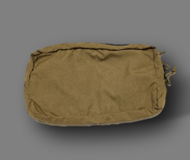 Assault Pouch in Okinawa, Japan