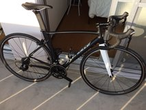 Bicycle for Sale - 2016 Specialized Allez Sprint 54cm road bike in Okinawa, Japan