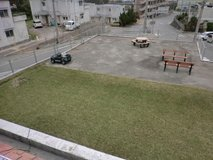 3bed Single home with a yard in Ginoza Coming soon! in Okinawa, Japan
