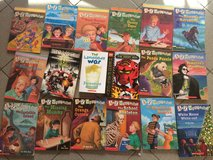 Kids A-Z mysteries + other Books in Ramstein, Germany