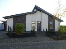 fully furnished home. in Ramstein, Germany