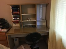 Desk Great for students in Houston, Texas