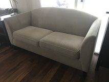 Pier 1 Couch in San Clemente, California