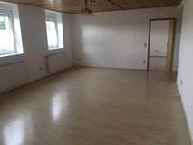 Apartment for rent in Ehweiler ´near Kusel in Ramstein, Germany