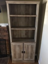 Better Homes Bookcase in Fairfield, California