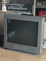 FREE T.V in Chicago, Illinois