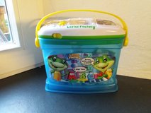 LeapFrog Letter Factory Phonics in bookoo, US