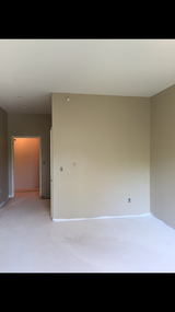 I do painting work and construction as well in Fort Polk, Louisiana