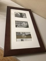 Picture Frames in Travis AFB, California