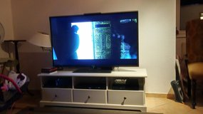 55 Inch LTX Flat Screen TV Needs to go soon! in Ramstein, Germany