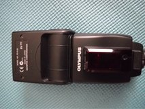 olympus camera flash in Fort Bragg, North Carolina