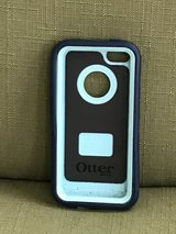 Otter box for iPhone 5 in Byron, Georgia