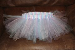 Tutus for babys and toddlers! in Ramstein, Germany