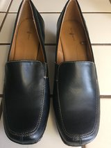 Jaclyn Smith size 11 in Sacramento, California