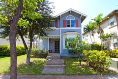 Moving to Hawaii? This could be your new home!! in Pearl Harbor, Hawaii