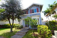 New home for sale in Ewa Beach, Hawaii! in Pearl Harbor, Hawaii