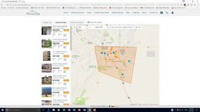 See All 756 Homes for Sale near Ft. Carson: www.AllFortCarsonHomes.com ~Updated Every few MINUTES in Colorado Springs, Colorado