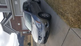 2013 Nissan Rogue 75,000 miles in Colorado Springs, Colorado