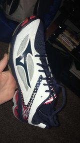 Men's Mizuno Volleyball Shoes in Plainfield, Illinois