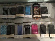 Samsung Galaxy Cases in Fort Knox, Kentucky