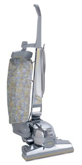 kirby diamond edition g series ultimate vacuum in Fort Carson, Colorado