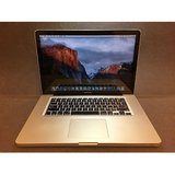 "BRAND NEW SEALED Apple MacBook Pro 15.4"" 256GB Laptop in Pearl Harbor, Hawaii"