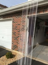 Wire Shelving 3 pieces in Westmont, Illinois
