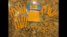 Magnetic Place Value Set in Fort Leonard Wood, Missouri