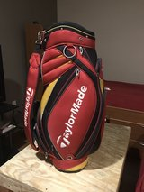 Taylormade Cart Bag in Temecula, California