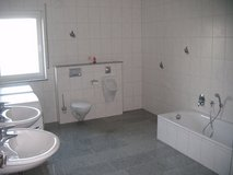 CLEAN AND HOME SERVICE in Spangdahlem, Germany