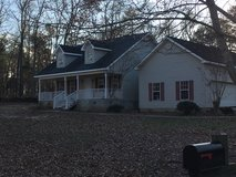 Great Investment Property in Byron, Ga in Warner Robins, Georgia