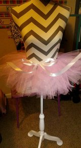 ***OCCASION TUTYS AND BLINGYS*** in Fort Campbell, Kentucky
