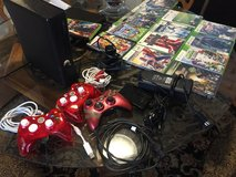 Xbox 360 bundle, 320B in Fort Campbell, Kentucky