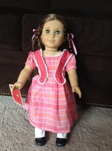 American Girl Marie Grace in Naperville, Illinois