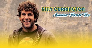 Billy Currington Concert Tickets set of TWO in Warner Robins, Georgia