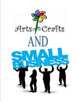Small Business and Craft Expo in Camp Lejeune, North Carolina