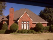 looking for roofing/ siding workers in Lawton, Oklahoma