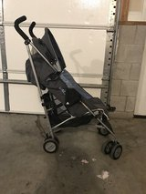 Maclaren Quest Umbrella Stroller in Pleasant View, Tennessee
