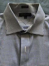 Men's Very Nice Dress Shirts sz 17/32-33 in Glendale Heights, Illinois