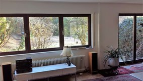 House for Sale in Hohenecken Kaiserslautern in Ramstein, Germany