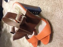 Vince Camuto size 5.5 in Pearl Harbor, Hawaii