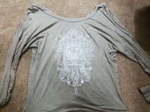 Womens top..small in Naperville, Illinois
