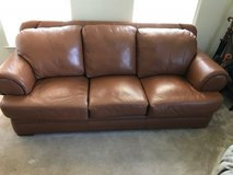 House Sofa in Vista, California