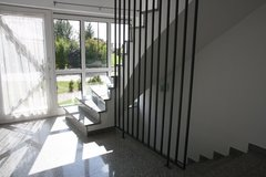 Very Large, Modern Home 6 Bedr. - Near LRMC & about 20 mins. to Base (now fenced in) in Ramstein, Germany