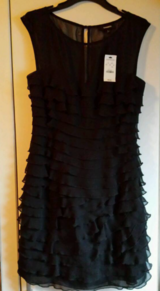 Brand New Express Dress, Size 2 in Ramstein, Germany